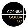 Cornish Gouda Co