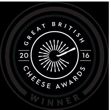 Great British Cheese Awards
